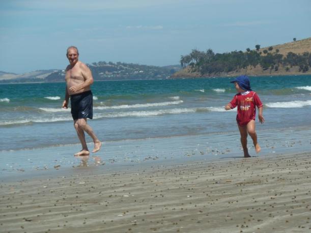 tasmania_beach